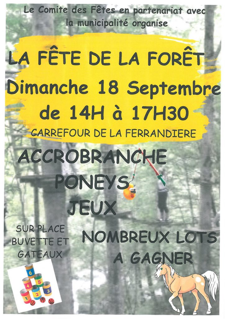 foret_affiche