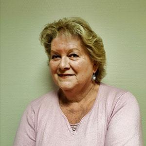 Catherine TOURNUT