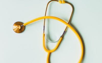 2 nouveaux cabinets de médecins de garde : Roissy-en-Brie et Chelles