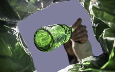 Optimisation des collectes du verre sur l'ensemble du territoire du SIETREM
